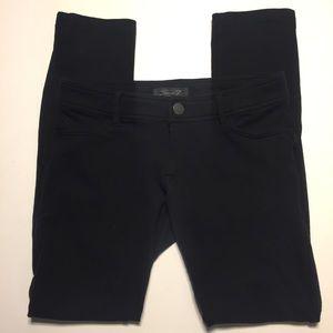 Seven 7 Women's Jean Style Pants